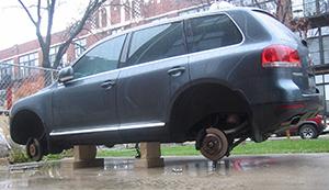 avtomobilski kasko