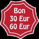 Do 90 eur cenejše avtomobilsko zavarovanje.