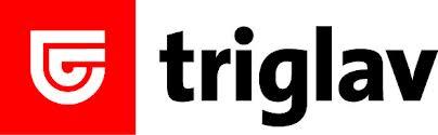 Zavarovalnica Triglav